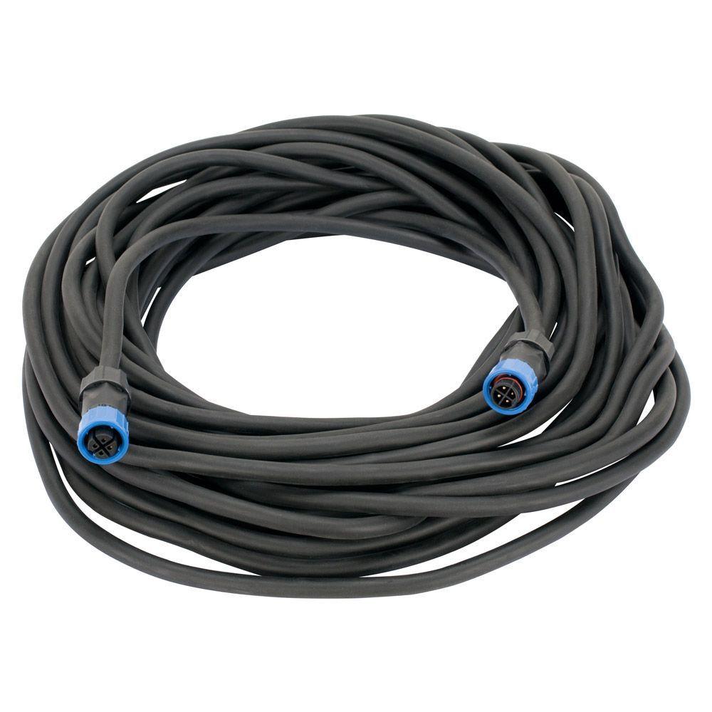 ADJ PSLC50 50 Foot Pixie Strip Link Cable