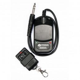 ADJ FF23WR Wireless Remote Control for Fog Fury 2000 & 3000