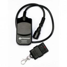 ADJ FF1000WR Wireless Remote Control for Fog Fury 1000