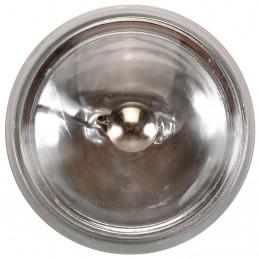 ADJ Ll 4515 Adj 6V 30W Par 36 Lamp