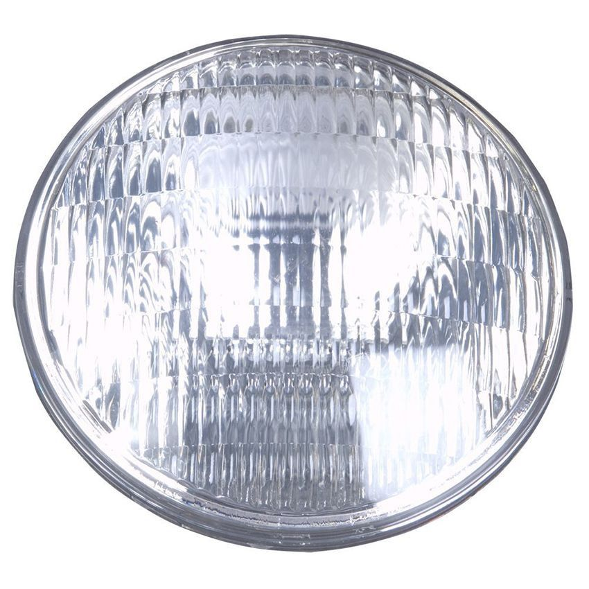 ADJ Ll 300par56m 300W Par 56 Medium Lamp