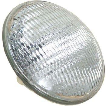 ADJ Ll 300par56n 300W Par 56 Narrow Lamp