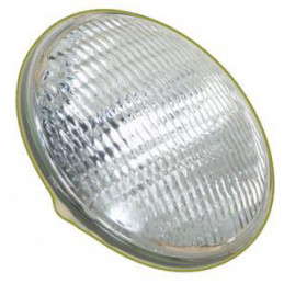 ADJ Ll 300par56w 300W Par 56 Wide Lamp