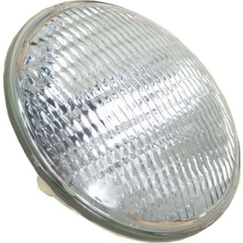 ADJ Ll 500par56m 500W Par 56 Medium Lamp
