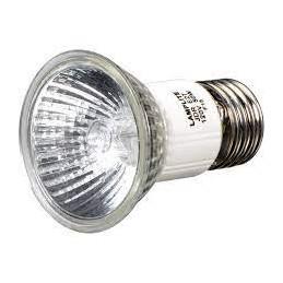 ADJ Ll Jdr50 120V 50W Par 16 E-27 Lamp
