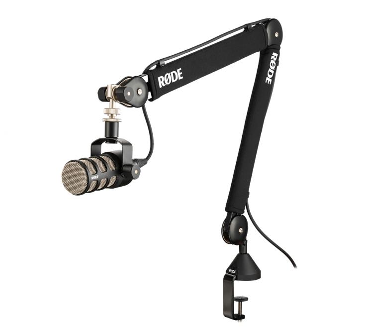 Rode PSA1+ Professional Studio Arm