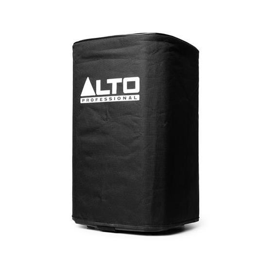 ALTO COVERTS210