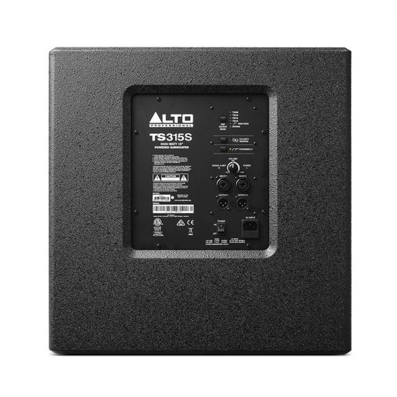 ALTO TS315S