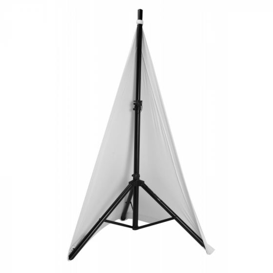 On-Stage Stands SSA100W