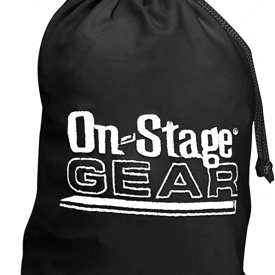 On-Stage Stands SSA100B
