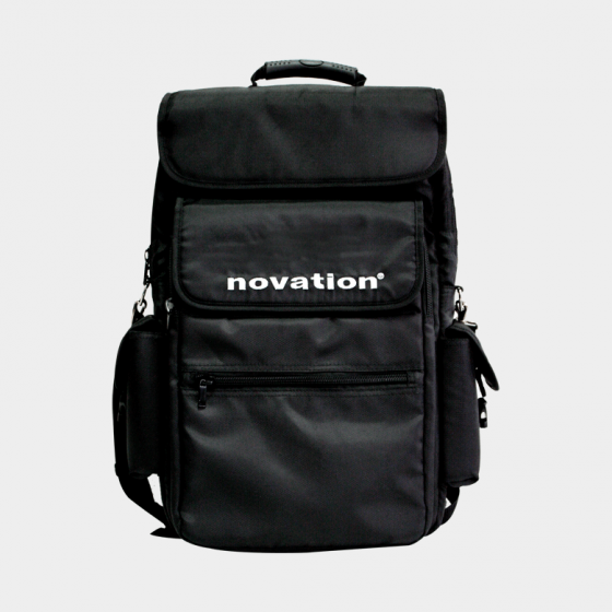 Novation Black 25 Gig Bag