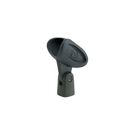 K&M 85050-BLACK