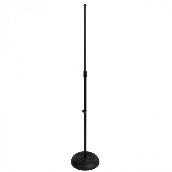 On-Stage Stands MS7201B
