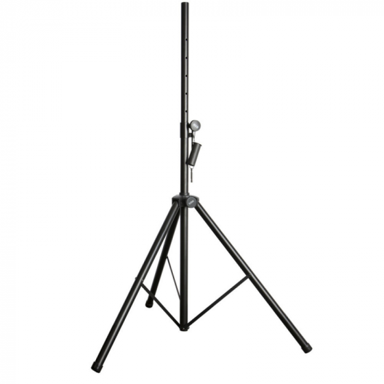 On-Stage Stands SS7725B
