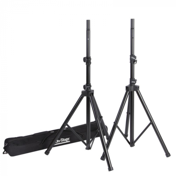 On-Stage Stands SSP7750