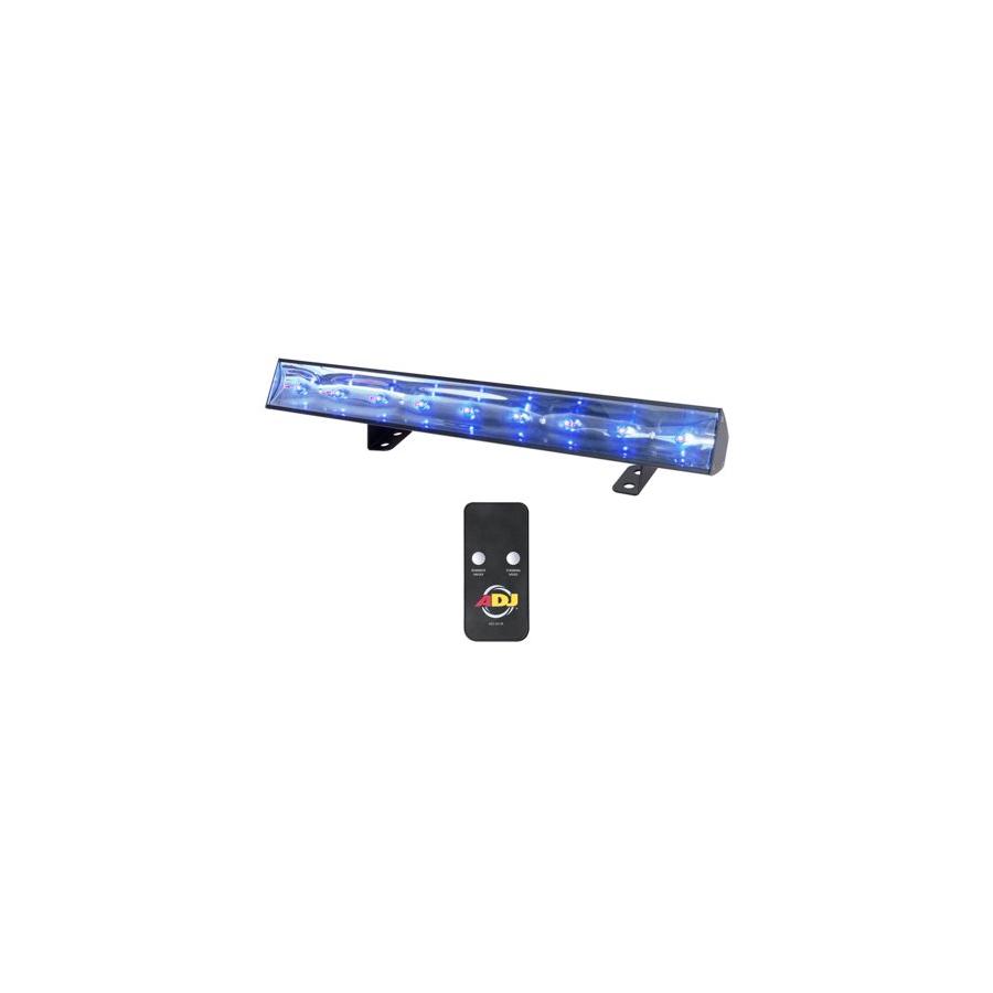 ADJ ECO-UV-BAR-50-IR