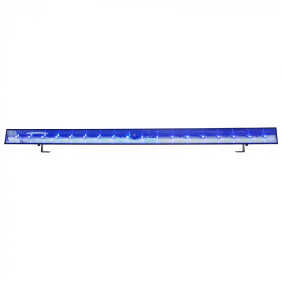 ADJ ECO-UV-BAR-DMX