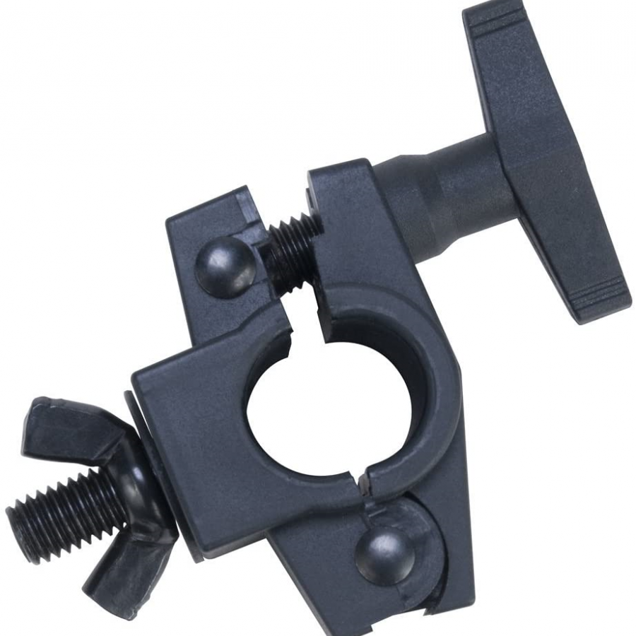 ADJ MINI-O-CLAMP