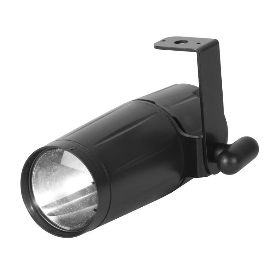 ADJ PINSPOT-LED-II