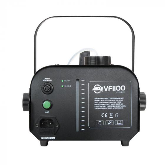 ADJ VF1100
