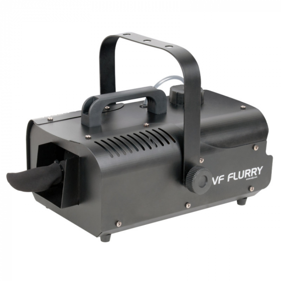ADJ VF-FLURRY