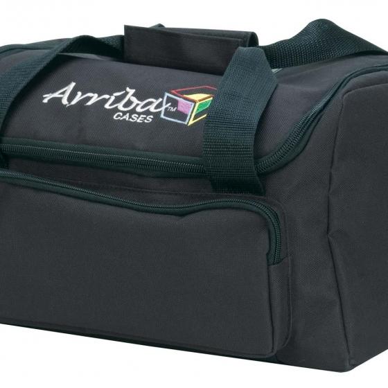 ARRIBA CASES AC-126 PROTECTIVE CASE