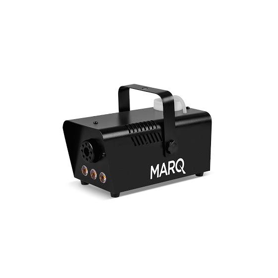 MARQ FOG400 LED (BLACK)