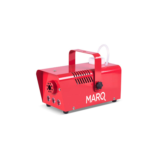 MARQ FOG400 LED (RED)