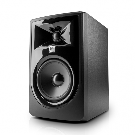 JBL - 305P MKII (Open Box Demo)