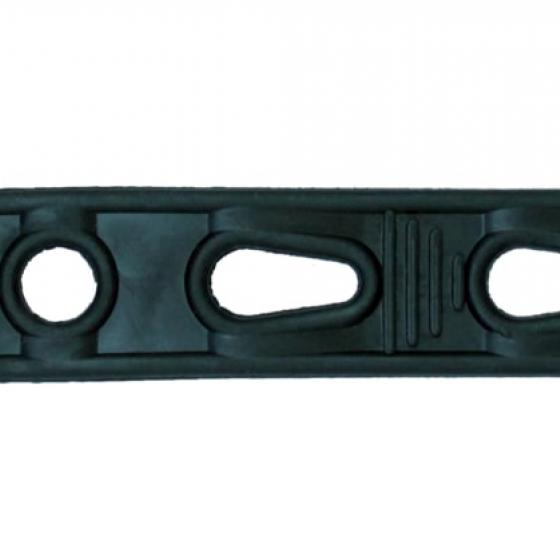 Digiflex BOA-10N-10PACK