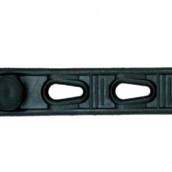 Digiflex BOA-5N-50PACK