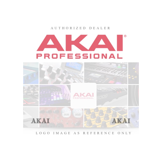 AKAI MPK261