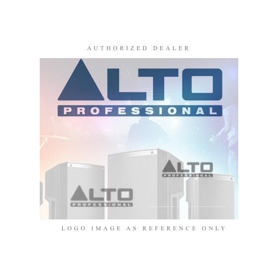 ALTO COVERTS215