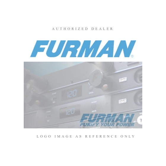 Furman SS-6B