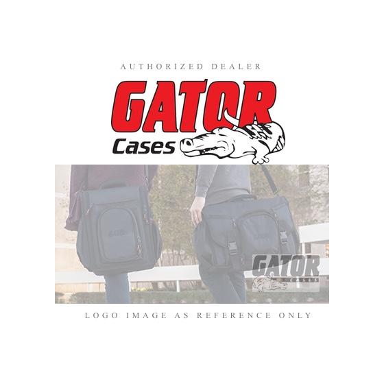 Gator G-CLUB-DJ BAG