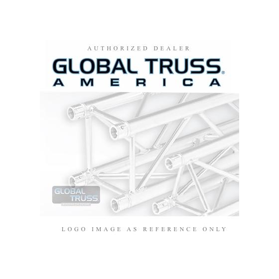 Global Truss BASE-PLATE-20X20