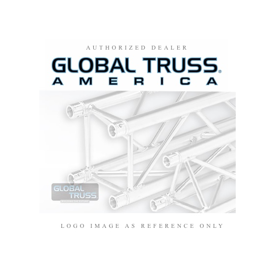 Global Truss BASE-PLATE-2X2S