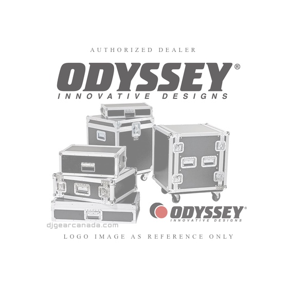 Odyssey FRGSDJCS