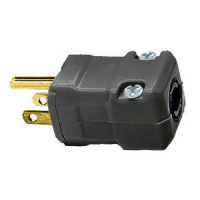 Connector AC