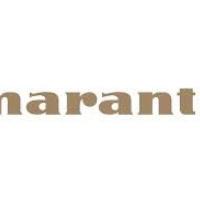 MARANTZ PROFESSIONAL | DJ GEAR CANADA