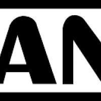 RANE DJ | DJ GEAR CANADA