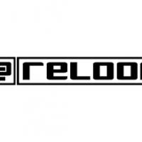 RELOOP | DJ GEAR CANADA