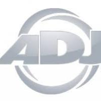 ADJ | DJ GEAR CANADA