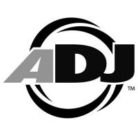 Lighting Fixtures ADJ
