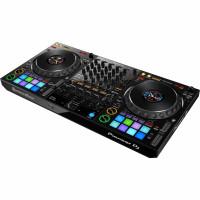 DJ | DJ GEAR CANADA