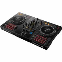 CONTROLLEUR DJ