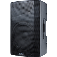 POWERED SPEAKER | DJ GEAR CANADA