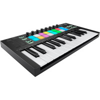 MIDI Keyboard | DJ GEAR CANADA
