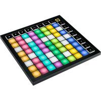 MIDI Pad | DJ GEAR CANADA