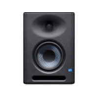 Studio Monitor | DJ GEAR CANADA